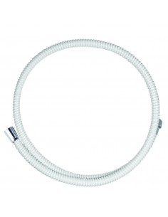 Universal shower hose 1.50...