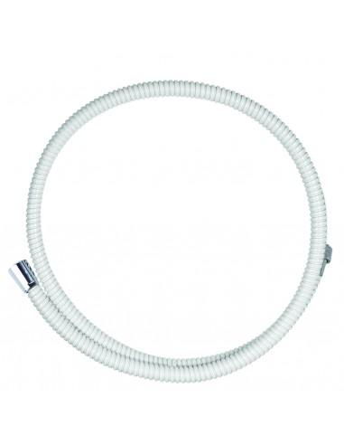 Universal shower hose 1.50 m in...