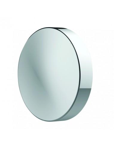 Handle knob for bathtub