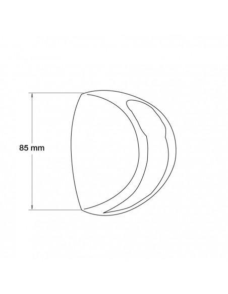 Drawing 997200 000 00 shower head holder