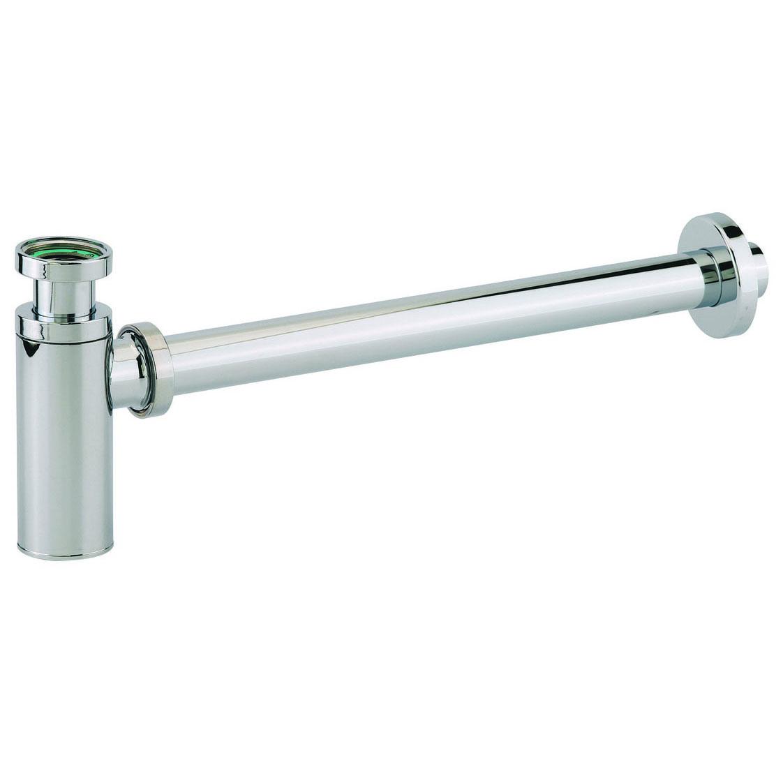 1300 Cylindrix siphon lavabo