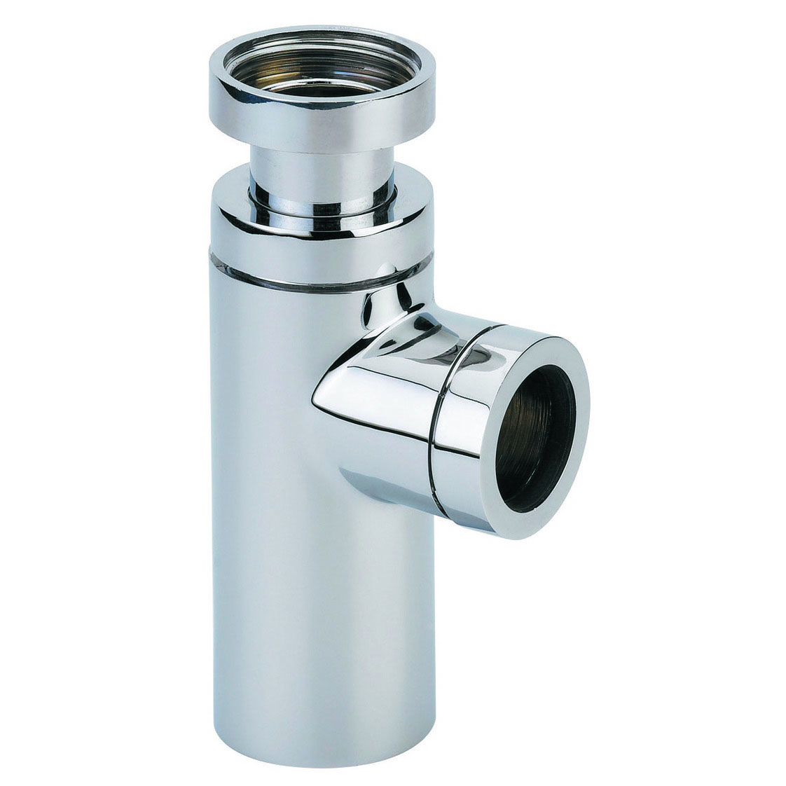 Cylindrix bonde lavabo 1308